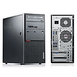 LENOVO ThinkCentre M800 10FV Computer