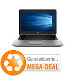 "EliteBook 820 G2, 31,75 cm/12,5"", Core i5, 12GB, 512 GB SSD"
