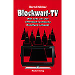 Blockwart-TV Bücher (Diverses)