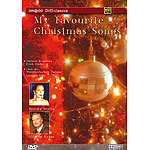 My Favourite Christmas Songs Weihnachts Musik (Musik-CD)