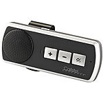 auvisio dab radio adapter dab dab kfz auto adapter dab. Black Bedroom Furniture Sets. Home Design Ideas