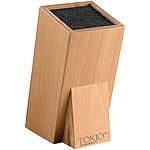 rosenstein s hne gew rzgl ser stilvolles gew rzstreuer set aus glas 6 teilig gew rzbeh lter. Black Bedroom Furniture Sets. Home Design Ideas