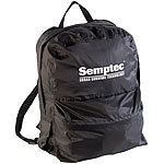 Semptec Urban Survival Technology Ultraleichte Rucksack-Jacke, Gr. XXL - 3XL Semptec Urban Survival Technology