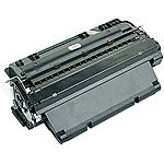 recycled / rebuilt by iColor HP C4127X / No.27X Toner- Rebuilt recycled / rebuilt by iColor Rebuilt Toner-Cartridges für HP-Laserdrucker