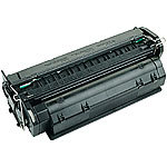 recycled / rebuilt by iColor HP C4096A / No.96A Toner- Rebuilt recycled / rebuilt by iColor Rebuilt Toner-Cartridges für HP-Laserdrucker