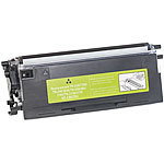 iColor Brother TN3060 Toner- Kompatibel iColor Kompatible Toner Cartridges für Brother Laserdrucker