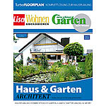 IMSI Lisa Haus & Gartenarchitekt (Planer) IMSI CAD-Softwares (PC-Softwares)