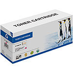 recycled / rebuilt by iColor Toner-Kartusche TN-423M für Brother-Laserdrucker, magenta recycled / rebuilt by iColor Kompatible Toner Cartridges für Brother Laserdrucker