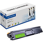 recycled / rebuilt by iColor Toner-Kartusche TN-423Y für Brother-Laserdrucker, yellow (gelb) recycled / rebuilt by iColor Kompatible Toner Cartridges für Brother Laserdrucker