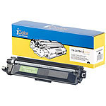 iColor Kompatibler Toner für Brother TN-247BK, schwarz iColor Kompatible Toner-Cartridges für Brother-Laserdrucker