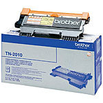 Brother Original Toner-Kartusche TN-2210, black Brother Original-Toner-Cartridges für Brother-Laserdrucker