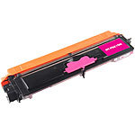 iColor Brother TN-230M Toner- Kompatibel, magenta, für z.B.: DCP-9010 CN iColor Kompatible Toner Cartridges für Brother Laserdrucker