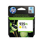 hp Original Tintenpatrone C2P26AE (No.935XL), yellow XL hp Original HP-Tintenpatronen
