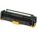 iColor HP CE412A / 305A Toner- Kompatibel- yellow iColor