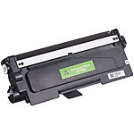 iColor Brother TN-2310 Toner- Kompatibel- black iColor Kompatible Toner-Cartridges für Brother-Laserdrucker