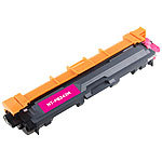 iColor Kompatibler Toner für Brother TN-242M, magenta iColor Kompatible Toner-Cartridges für Brother-Laserdrucker
