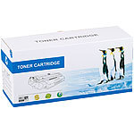 iColor Kompatibler Toner für Brother TN-326Y, yellow iColor Kompatible Toner Cartridges für Brother Laserdrucker