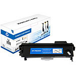 iColor Brother HL-2035 Toner- Kompatibel iColor Kompatible Toner Cartridges für Brother Laserdrucker