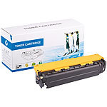iColor HP Color LaserJet CP1515N Toner black- Kompatibel iColor Kompatible Toner-Cartridges für HP-Laserdrucker