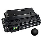 iColor HP Q7553X / No.53X Toner- Kompatibel- black iColor