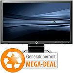 "hp LA2306x, 23""/58,4cm, 1920 x 1080 Pixel (refurbished) hp LED-Monitore"