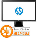 "hp EliteDisplay E231 mit 58,4 cm / 23"", Full HD (generalüberholt) hp LED-Monitore"
