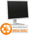 "Acer B226WL, 55,9 cm / 22"", 1680 x 1050 Pixel, TCO 6.0 (generalüberholt) Acer LED-Monitore"