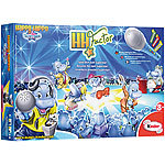 Happy Hippo Karaoke-Set Karaoke-Brettspiel-Sets