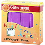 Gütermann - Kids Thermo Knete - violett 58 g Kinder-Thermoknete