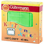 Gütermann - Kids Thermo Knete - neongrün 58 g Kinder-Thermoknete