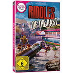 "Purple Hills Wimmelbid-PC-Spiel ""Riddles of the Past"" Purple Hills Wimmelbilder (PC-Spiel)"