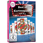 "Purple Hills PC-Kartenspiel ""Best of Kartenspiele 2"" Purple Hills"