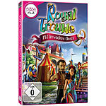 "Purple Hills PC-Spiel ""Royal Trouble 2 - Flitterwochen Chaos"" Purple Hills"