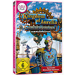 Purple Hills Kingdom of Aurelia: Geheimnis des vergifteten Dolches, Sammler-Edition Purple Hills