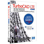 IMSI TurboCAD LTE Pro V 6 IMSI CAD-Softwares (PC-Softwares)