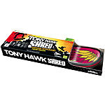 Activision Tony Hawk Shred inkl. Board-Controller (Xbox 360) Activision Xbox/Xbox 360 Konsolenspiele
