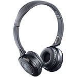 Vivangel Stereo-Headset XHS-850.apt-X mit Bluetooth 4.0, EDR, NFC Vivangel On-Ear-Headsets mit Bluetooth