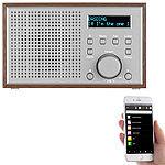 Clever Kassettenspieler Usb-kassette Mp3 Converter Capture Audio Musik-player Konvertieren Musik Für Microsoft Für Windows Nachfrage üBer Dem Angebot Cassette & Spieler