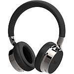 Telestar Imperial bluTC Over-Ear HiFi-Kopfhörer, Bluetooth 4.0 & Touchcontrol Telestar Over-Ear-Headsets mit Bluetooth