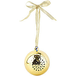 Christbaumkugeln Günstig Kaufen.Singende Weihnachtskugeln Weihnachtskugeln Für Günstige 16 95 Kaufen