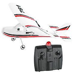 Pin Set für ModellhubschrauberPE-6100 Hubschrauber Spielzeug