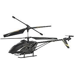 RC-Hubschrauber Kameras RC-Hubschrauber mit Live-Kamera Kufenkit für NC-9904