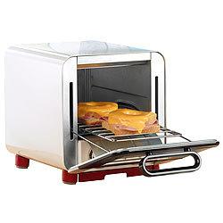 toast. Black Bedroom Furniture Sets. Home Design Ideas