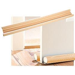 zugluftstopper t rdichtungen f r g nstige 5 90 bis 6 60 kaufen. Black Bedroom Furniture Sets. Home Design Ideas