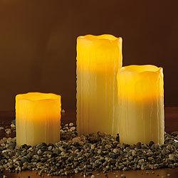 flammenlose teelichter mit fernbedienung. Black Bedroom Furniture Sets. Home Design Ideas