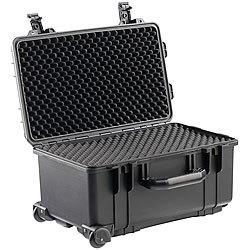 6f64e5020d3b0 koffer