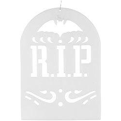 Halloween Deko Halloween Dekorationen Glow In The Dark Fur Gunstige 1 17 Bis 4 89 Kaufen
