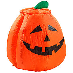 Halloween Kürbis Für Günstige 4995 Kaufen