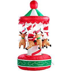 Günstig Weihnachtsdeko Kaufen.Weihnachtsdeko Weihnachten Für Günstige 99 95 Kaufen