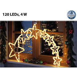 Weihnachtsbeleuchtung Led Fenster.Weihnachtsbeleuchtung Deko Für Günstige 49 95 Kaufen